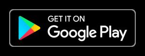 Google Play Store - Lalibela Ethiopian Restaurant