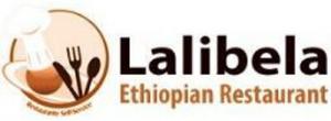 Lalibela Ethiopian Restaurant - Bloor West Toronto