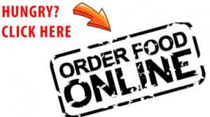 Lalibela Online Ordering